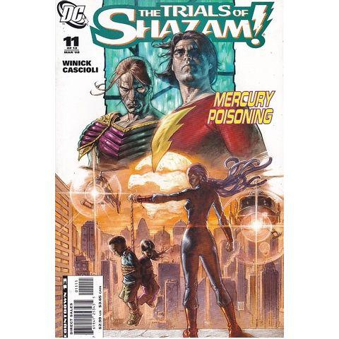 Rika-Comic-Shop--Trials-of-Shazam---11