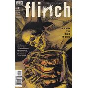 Rika-Comic-Shop--Flinch---02