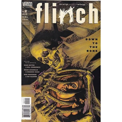 Rika-Comic-Shop--Flinch---02