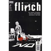 Rika-Comic-Shop--Flinch---05