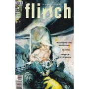 Rika-Comic-Shop--Flinch---06