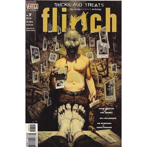 Rika-Comic-Shop--Flinch---07