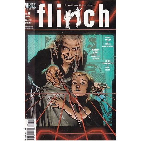 Rika-Comic-Shop--Flinch---08