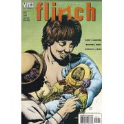 Rika-Comic-Shop--Flinch---16