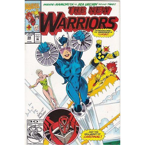 Rika-Comic-Shop--New-Warriors---Volume-1---28