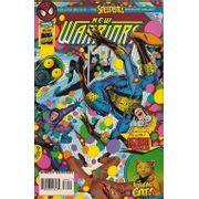 Rika-Comic-Shop--New-Warriors---Volume-1---66