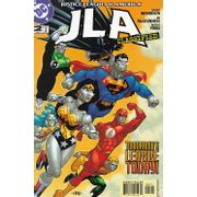 Rika-Comic-Shop--JLA-Classified---02