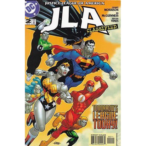 Rika-Comic-Shop--JLA-Classified---02