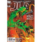 Rika-Comic-Shop--JLA-Classified---13
