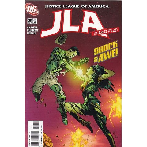 Rika-Comic-Shop--JLA-Classified---29
