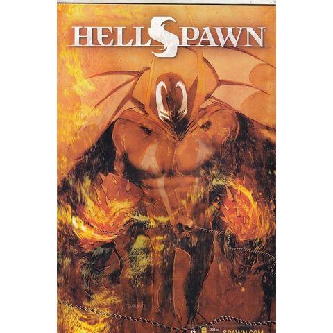 Rika-Comic-Shop--Hellspawn---12