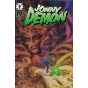 Rika-Comic-Shop--Jonny-Demon---3