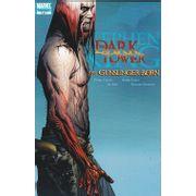 Rika-Comic-Shop--Dark-Tower-The-Gunslinger-Born---7