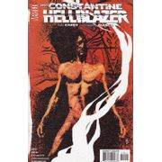 Rika-Comic-Shop--Hellblazer---212