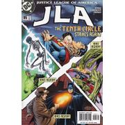 Rika-Comic-Shop--JLA---95