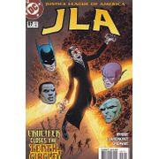 Rika-Comic-Shop--JLA---97