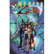 Rika-Comic-Shop--Weapon-Zero---Volume-2---09