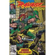 Rika-Comic-Shop--Ravage-2099---02