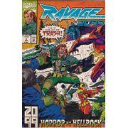 Rika-Comic-Shop--Ravage-2099---03