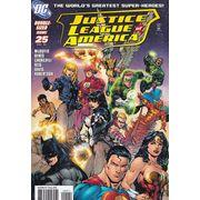 Rika-Comic-Shop--Justice-League-of-America---Volume-2---25