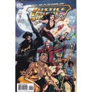 Rika-Comic-Shop--Justice-League-of-America---Volume-2---26