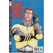 Rika-Comic-Shop--X-Men---Volume-1---118