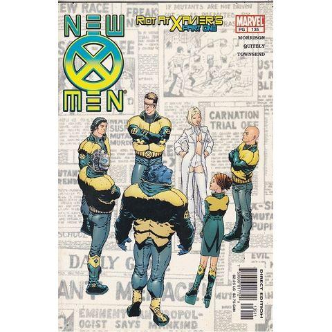 Rika-Comic-Shop--X-Men---Volume-1---135