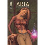 Rika-Comic-Shop--Aria-The-Soul-Market---1