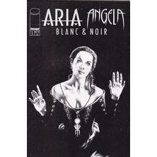 Rika-Comic-Shop--Aria-Angela---1