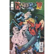 Rika-Comic-Shop--Badger---Volume-2---01