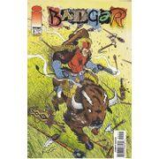 Rika-Comic-Shop--Badger---Volume-2---02