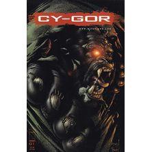 Rika-Comic-Shop--Cy-Gor---1