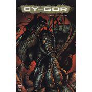 Rika-Comic-Shop--Cy-Gor---2