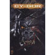 Rika-Comic-Shop--Cy-Gor---3