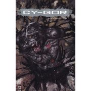 Rika-Comic-Shop--Cy-Gor---4