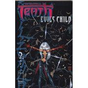 Rika-Comic-Shop--Tenth-Evil-s-Child---2