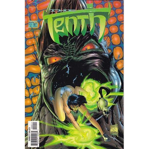Rika-Comic-Shop--Tenth---Volume-2---04