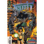 Rika-Comic-Shop--Tenth---Volume-2---01