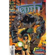 Rika-Comic-Shop--Tenth---Volume-2---01
