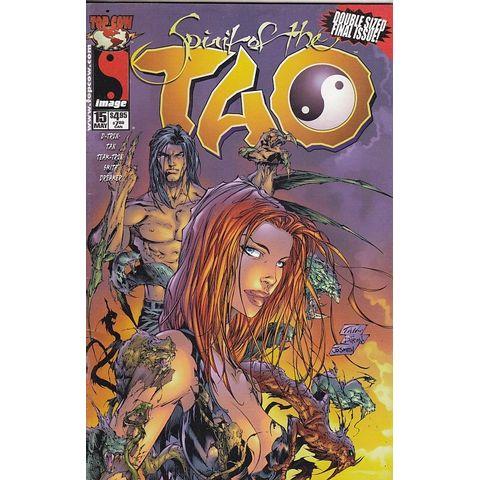 Rika-Comic-Shop--Spirit-of-the-Tao---15