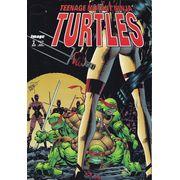 Rika-Comic-Shop--Teenage-Mutant-Ninja-Turtles-Urban-Legends---02