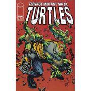 Rika-Comic-Shop--Teenage-Mutant-Ninja-Turtles-Urban-Legends---03