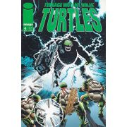 Rika-Comic-Shop--Teenage-Mutant-Ninja-Turtles-Urban-Legends---04