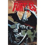 Rika-Comic-Shop--Teenage-Mutant-Ninja-Turtles-Urban-Legends---14