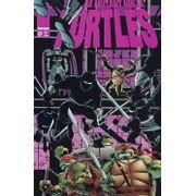 Rika-Comic-Shop--Teenage-Mutant-Ninja-Turtles-Urban-Legends---23