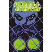 Rika-Comic-Shop--Queen-and-Country---04