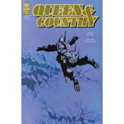 Rika-Comic-Shop--Queen-and-Country---10