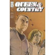 Rika-Comic-Shop--Queen-and-Country---18