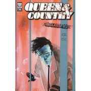 Rika-Comic-Shop--Queen-and-Country-Declassified---Volume-1---2