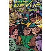 Rika-Comic-Shop--Nexus---63